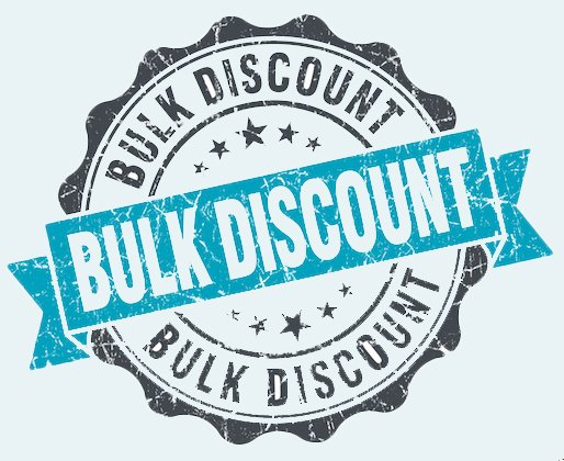 Bulk Pricing - CompData (Director Contact Details, Downloads, Reports)
