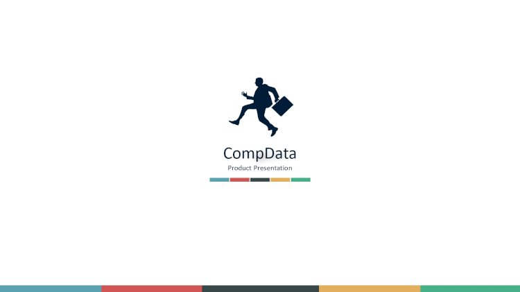Company Master Data - Ministry Of Corporate Affairs (Data Via Excel, MCA DATA APIs)