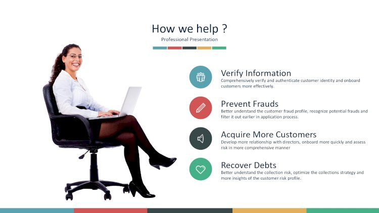 Company Master Data - Ministry Of Corporate Affairs (Data Via Excel, MCA DATA APIs)