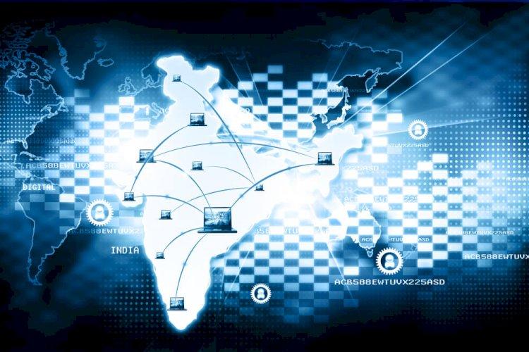 Equalisation Levy, a Step Towards Resource Mobilisation