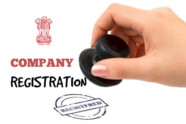 Master Details (with email) of Indian Companies Incorporated in Last 30 Days